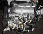 Motor Mitsubishi Carisma 1.9 TD Gasóleo foto 1