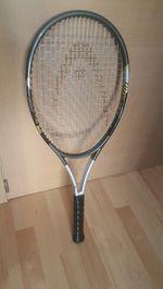 Raquete de tennis Head foto 1