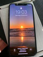 Iphone X  256gb  Desbloqueado como novo. foto 1