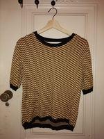 Camisa retro (L) foto 1
