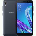 Smartphone Asus ZenFone Live foto 1