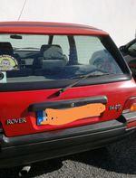 Rover 114 GTI 16 Val foto 1