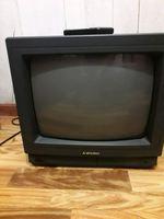 Televisão foto 1