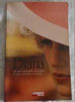 Diana, princesa foto 1