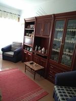 Apartamento foto 1