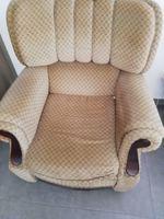 Sofa foto 1