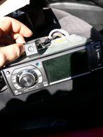 Radio com camera foto 1
