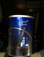 eau de Toilette Aquatic foto 1