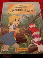 Livro foto 1