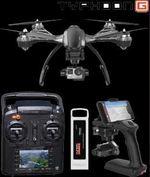 Drone Typhoon G foto 1