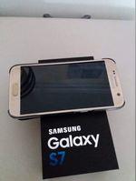 Samsung galaxy s7 foto 1