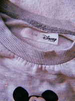 Blusa Mickey foto 1