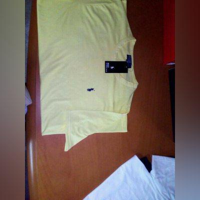 T-shirts s - xxl