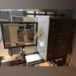 Conjunto casa de banho_ verba 64 foto 1