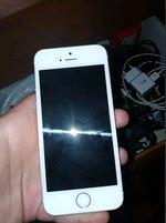 iPhone 5s(lê descrição) foto 1