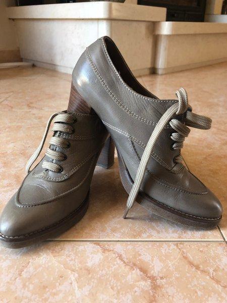 Sapato tamanho 36 foto 1