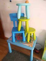 Móveis quarto de crianca foto 1