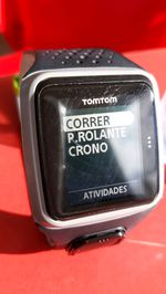 TOMTOM 8RS00 foto 1