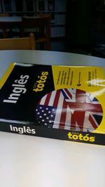 Boa gramatica ingles português foto 1
