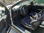 Opel Astra 1.4 gás e  gasolina foto 1