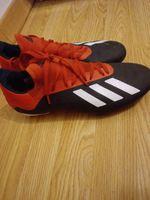 Adidas x18.1 foto 1