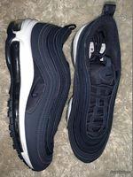 Nike Air Max 97 nunca usadas foto 1