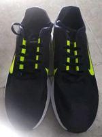 Nike running n°42 foto 1