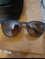 Óculos de sol Ray ban Erika foto 1