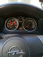 Opel Astra enjoy 1.3 cdti, com 105000 kms reais. foto 1