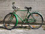 Uma bicicleta pasteleira! foto 1