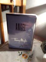 Perfume original angel foto 1