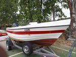 Barco foto 1