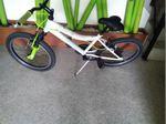 Vendo bicleta foto 1