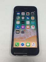 iPhone 6S Plus 128Gb foto 1