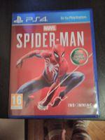 Jogo PS4 Spider  Man foto 1