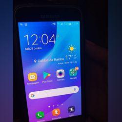 Telemóvel em excelente estado Samsung foto 1