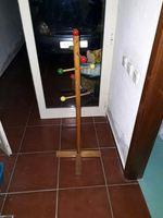 Cabide para quarto de criança foto 1