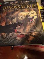 várias enciclopédias de perguntas e respostas foto 1