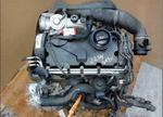 Motor Audi/Vw 1.9 TDI (105 CV / 77 KW) BKC foto 1