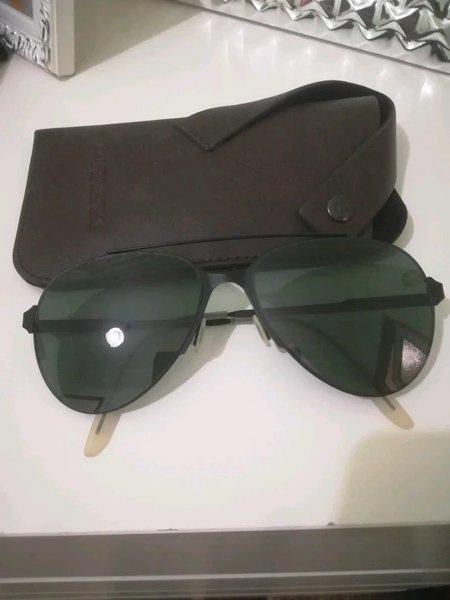 Óculos Carrera original foto 1