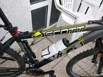 Bicicleta nova foto 1