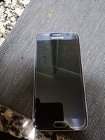 Samsung galaxy S6 32GB foto 1