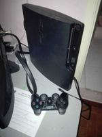 Vendo ou Troco PlayStation 3 foto 1