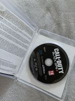 2 Jogos Ps3 - Call of Duty e Need For Speed foto 1