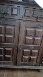 armario foto 1