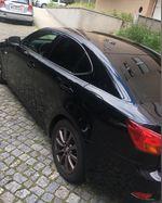 Lexus IS 220 Confort foto 1