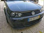 VW Golf 4 1.9TDI c/muitos extras foto 1