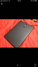 Portátil Acer Aspire ES1-520 Como Novo foto 1