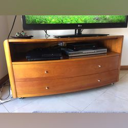 Móvel TV foto 1