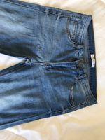 Jeans novos foto 1